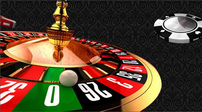 Vihjeet Online Pokeriin
